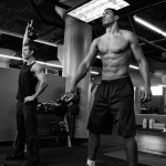 enes-kanter-workout-04