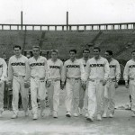 1951-BYU-basketball-in-Brazil