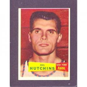 mel-hutchins-topps-card