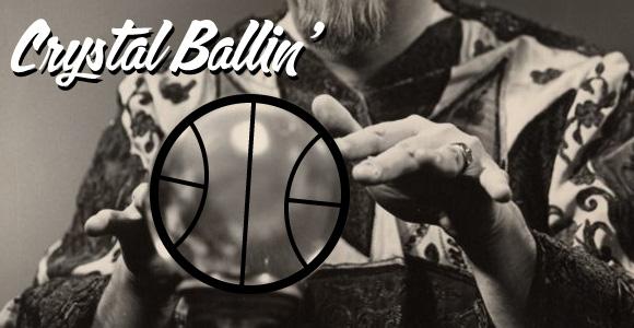 crystal-ballin