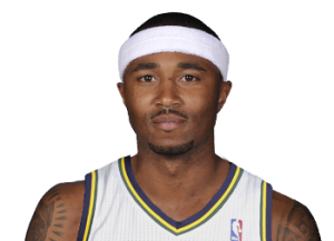 Mo Williams 2