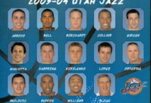 Jerry Sloan's Greatest Accomplishment