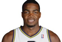 Millsap's New Contract: Did Atlanta Get a Good Deal?