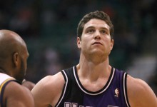 Jimmer to the Jazz: The Pros and Cons