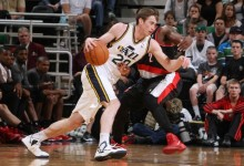 Gordon Hayward & Restricted Free Agency FAQ