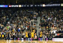 The Triple Team: Three Thoughts on Jazz vs Lakers 12/27/2013