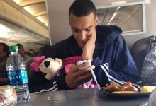 Rudy Gobert and How the D-League Helps Young Players