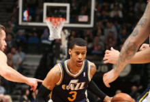 The Myth of Movement & the Jazz Fan Conundrum