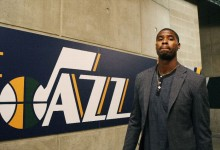 Talking the Trade Market – The Jazz Jolt Podcast