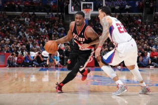 What If We Had Kept Wesley Matthews? An Alternate History