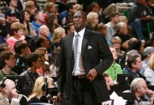 A Partial Review of Ty Corbin's Coaching