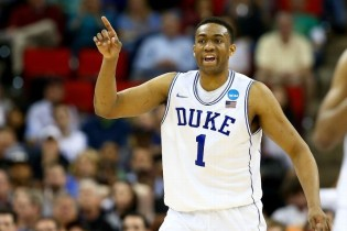 5 Things You May Not Know About Each Of The Top NBA Draft Prospects