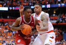 Draft Prospect: Noah Vonleh