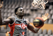 Clint Capela: Upside Pick