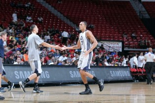 Summer League Breakdown – Salt City Hoops Podcast
