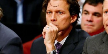 Coach Quin Snyder: Communication and Development