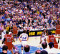 My First Basketball Memory: 1998 NBA Finals