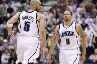 Where Have all the Former Jazzmen Gone?