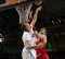 FIBA Scouting Reports: Rudy Gobert, Dante Exum, Raul Neto, and Ante Tomic