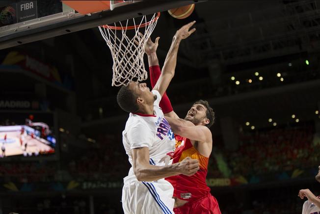 Photo from FIBA.com