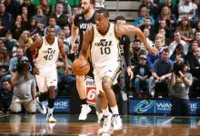 Utah Jazz Best Case & Worst Case for 2014-15