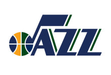 Utah Jazz Change Logo… Slightly