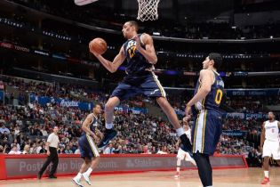 Utah Jazz Season Preview – Salt City Hoops Show on ESPN700