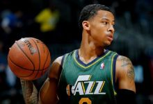 Two Things to Look For in Jazz Preseason