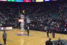 The Triple Team: Three Thoughts on Jazz vs. Pelicans 11/22/2014