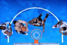 The Triple Team: Three Thoughts on Jazz @ Clippers 11/3/2013