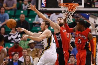 Coach Nick and Breaking Down Jazz Struggles – Salt City Hoops Show on ESPN700