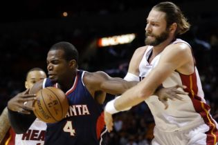 Jimbo's Mailbag – Will the Jazz Re-Sign Millsap?