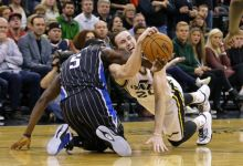 The Triple Team: Three Thoughts on Jazz vs. Magic 12/5/2014