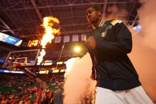 The Triple Team: Three Thoughts on Jazz vs. Heat 12/12/14