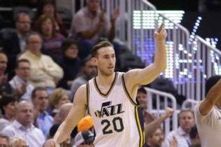 7 Jazz Trade Ideas, Is Hayward A Star, and More – Salt City Hoops Show on ESPN700