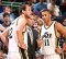 The Australian Connection: Dante Exum and Joe Ingles