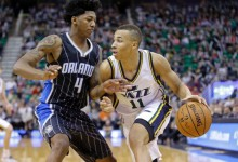 Dante Exum, Rodney Hood and Accelerated Developmental Timetables