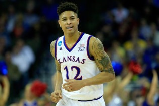 Utah Jazz Draft Prospects 2015: Kelly Oubre