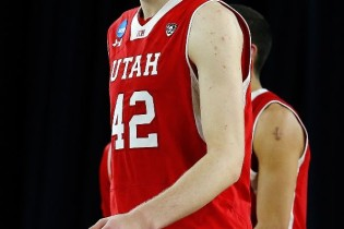 Utah Jazz Draft Prospects 2015: Jakob Poeltl