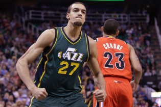 Jazz Signings, Struggles, Layne Vashro, And More – Salt City Hoops Show