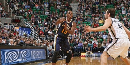 Jimbo's Mailbag – Jazz 10-Day Contract Power Rankings