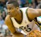 The Value of Alec Burks