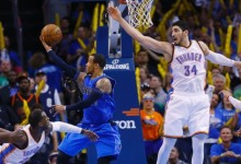 Jimbo's Mailbag – What Enes Kanter Will Miss About Utah