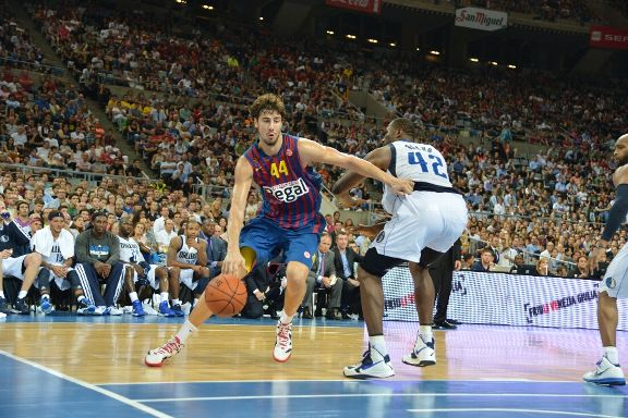 Jimbo's Mailbag – Is Ante Tomic Coming?