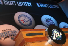 The Salt City Hoops Draft Day Live Blog!