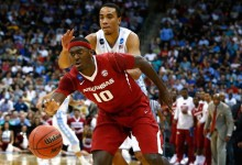Utah Jazz Draft Prospects 2015: Bobby Portis