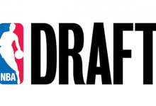 5 on 5: Draft, Trades, and Roster Changes
