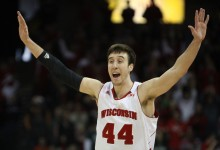 Kaminsky's Place in the Lottery