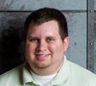 Ryan Hess