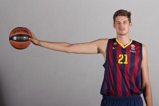 Examining Tibor Pleiss's Eurobasket Performance Against Serbia